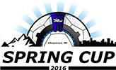 2016 NM Rush Spring Cup 100x164