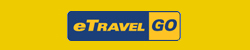 e-Travel one-click access