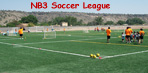 news NB3 soccer league 73x148