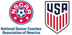 nscaa-ussf course news 148x73
