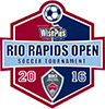 RioOpen logo 100x97 no year
