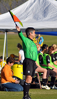 Ref education image