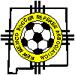 NMSRA logo