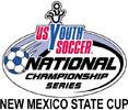 NM State Cup logo 100px