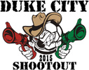 2015 duke city shootout 100x127