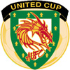 2015 united cup 100x100