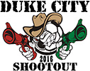 2016 ayso duke city shootout 100x127