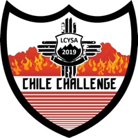 2019 LCYSA Chile Challenge LOGO