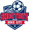 Duke City Shootout LOGO2 - 2019