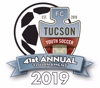 FC Tucson Strikers Cup LOGO