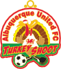 aufc turkey shoot 90x100