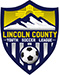 lincoln county 75h