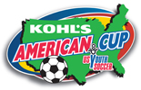Kohl's American Cup logo 100px