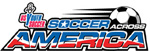 SoccerAcrossAmerica logo 150x51