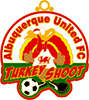 united cup turkey shoot logo