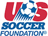 us soccer found-75high