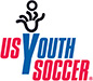 usyouthsoccer-75high