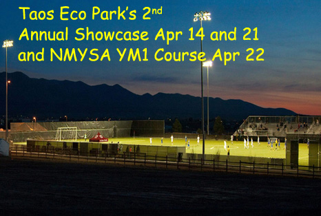 2012 Taos Eco park showcase 314x466