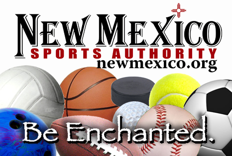 New Mexico Sports And Wellness 84